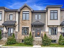 Maison à vendre in Mercier, Montérégie, 372, Rue  Édouard-Laberge, 13599008 - Centris.ca