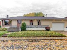 Maison à vendre à Trois-Rivières, Mauricie, 421, Rue  Antoine-Pinard, 21188537 - Centris.ca