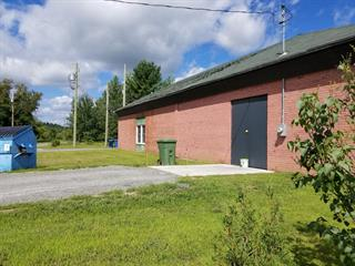 Commercial unit for rent in Cowansville, Montérégie, 339, Chemin  Brosseau, 23959447 - Centris.ca