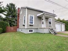 House for sale in Nicolet, Centre-du-Québec, 165, Rue  Denoncourt, 13348766 - Centris.ca