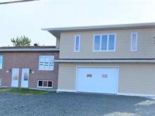 Income properties for sale in Rouyn-Noranda, Abitibi-Témiscamingue, 1609 - 1611, Avenue  Granada, 15353447 - Centris.ca