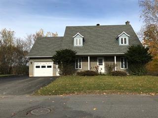 Maison à vendre à Coaticook, Estrie, 81, Rue de Sherbrooke, 19289157 - Centris.ca