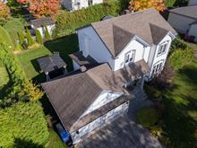 House for sale in Notre-Dame-de-l'Île-Perrot, Montérégie, 63, Rue  Iberville, 21893856 - Centris.ca