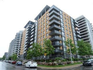 Condo à vendre à Montréal (Saint-Léonard), Montréal (Île), 7700, Rue du Mans, app. 907, 10451420 - Centris.ca
