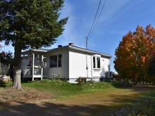 Fermette à vendre à Saint-Paulin, Mauricie, 1970Z, Chemin du Grand-Rang, 23858496 - Centris.ca