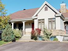 House for sale in Saint-Jérôme, Laurentides, 145, 115e Avenue, 20400056 - Centris.ca