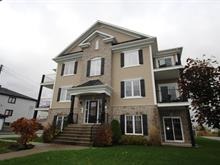 Condo for sale in Ange-Gardien, Montérégie, 340, Claudette, apt. 101, 27091297 - Centris.ca