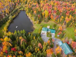 House for sale in Racine, Estrie, 141, Montée  Gagnon, 16202601 - Centris.ca