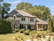 House for sale in Baie-d'Urfé, Montréal (Island), 24, Rue  Maughan, 27993629 - Centris.ca