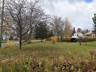 Terrain à vendre à Québec (La Haute-Saint-Charles), Capitale-Nationale, Rue des Noisetiers, 20011412 - Centris.ca
