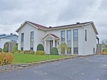 Maison à vendre à Laurier-Station, Chaudière-Appalaches, 165, Rue  Hamel, 27269220 - Centris.ca