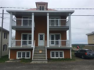 Quintuplex for sale in Les Hauteurs, Bas-Saint-Laurent, 232, Rue  Principale, 25819925 - Centris.ca