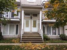 Condo for sale in Terrebonne (Terrebonne), Lanaudière, 2406, boulevard des Seigneurs, 24753729 - Centris.ca