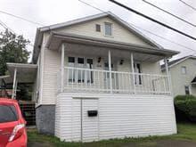 Maison à vendre à Saguenay (Chicoutimi), Saguenay/Lac-Saint-Jean, 1466, boulevard du Saguenay Ouest, 24989864 - Centris.ca