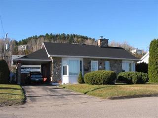 Maison à vendre à La Malbaie, Capitale-Nationale, 60, Rue  Le Courtois, 25756252 - Centris.ca