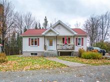 Maison à vendre à Bury, Estrie, 235, Chemin  Labbé, 18837182 - Centris.ca