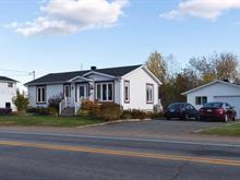 Maison à vendre à Saint-Tite, Mauricie, 360, Route  153, 10642545 - Centris.ca