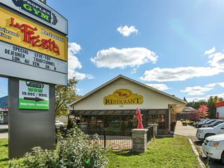 Commercial building for sale in Gatineau (Gatineau), Outaouais, 630, boulevard  Maloney Est, 15062029 - Centris.ca