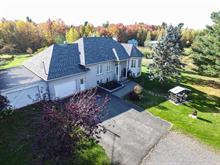 House for sale in Saint-Norbert-d'Arthabaska, Centre-du-Québec, 126, Route  263 Nord, 24171369 - Centris.ca