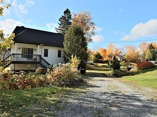 House for sale in Québec (Beauport), Capitale-Nationale, 523A, Avenue  Sainte-Thérèse, 22980758 - Centris.ca