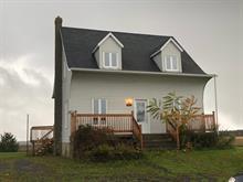 Maison à vendre à Notre-Dame-du-Bon-Conseil - Village, Centre-du-Québec, 2951, 10e rg de Wendover, 20065795 - Centris.ca