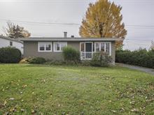 Maison à vendre à Fleurimont (Sherbrooke), Estrie, 1043, Rue des Muguets, 22274371 - Centris.ca