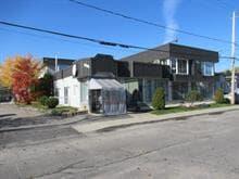 Bâtisse commerciale à vendre à Mont-Laurier, Laurentides, 569 - 575, Rue  Laviolette, 18228737 - Centris.ca