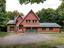 House for sale in Rigaud, Montérégie, 278, Chemin de la Pointe-Coupée, 11319042 - Centris.ca
