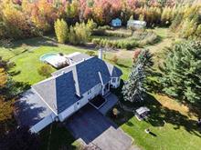 Hobby farm for sale in Saint-Norbert-d'Arthabaska, Centre-du-Québec, 126Z, Route  263 Nord, 20341410 - Centris.ca