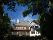 Maison à vendre à Nominingue, Laurentides, 459, Chemin des Geais-Bleus, 16705402 - Centris.ca