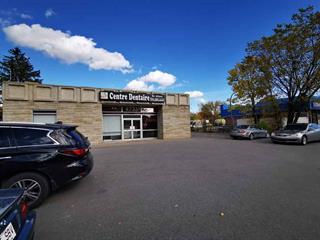 Bâtisse commerciale à louer à Montréal (Pierrefonds-Roxboro), Montréal (Île), 4733B, boulevard des Sources, 10346590 - Centris.ca