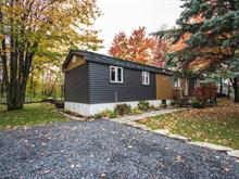 Mobile home for sale in Saint-Jean-sur-Richelieu, Montérégie, 283, Rue  Prairie, 15598472 - Centris.ca