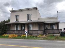 House for sale in Saint-Roch-de-l'Achigan, Lanaudière, 1383, Rang du Ruisseau-des-Anges Sud, 10571375 - Centris.ca