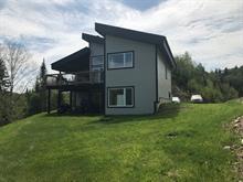 Maison à vendre à Mont-Laurier, Laurentides, 3279, Chemin des Vacanciers, 15421162 - Centris.ca