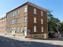 Condo à vendre à Québec (La Cité-Limoilou), Capitale-Nationale, 584, Rue  De Magellan, 26062144 - Centris.ca