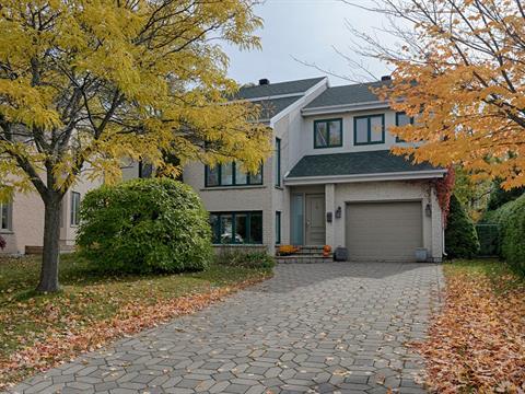 House for sale in Longueuil (Le Vieux-Longueuil), Montérégie, 901, Rue des Hérons, 14164666 - Centris.ca