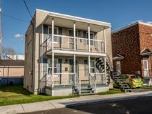 Duplex for sale in Sorel-Tracy, Montérégie, 115, Rue  Phipps, 25609657 - Centris.ca