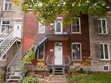 Duplex à vendre in Verdun/Île-des-Soeurs (Montréal), Montréal (Île), 1030 - 1032, Rue de l'Église, 18038589 - Centris.ca