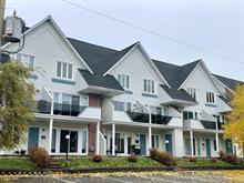 Condo à vendre à Rivière-du-Loup, Bas-Saint-Laurent, 180E, boulevard de l'Hôtel-de-Ville, 25978957 - Centris.ca