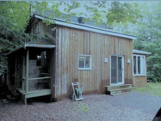 Cottage for sale in Fossambault-sur-le-Lac, Capitale-Nationale, 1, Rue de la Montagne, 16598827 - Centris.ca