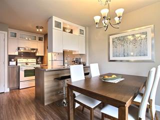 Condo à vendre à Lévis (Les Chutes-de-la-Chaudière-Est), Chaudière-Appalaches, 570, Rue de Saint-Romuald, app. 2, 25585225 - Centris.ca