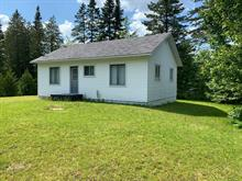 House for sale in Weedon, Estrie, 1733, Chemin  Palardy, 15507613 - Centris.ca