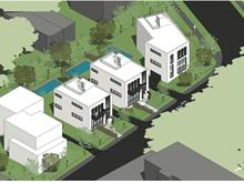 Terrain à vendre à Montréal (Outremont), Montréal (Île), 1375X, boulevard  Mont-Royal, 28363677 - Centris.ca