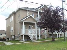 Condo à vendre à Gatineau (Gatineau), Outaouais, 1482, boulevard  Maloney Est, app. 2, 23678677 - Centris.ca