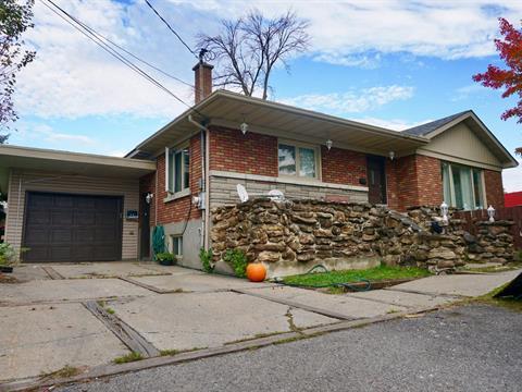 House for sale in Sainte-Thérèse, Laurentides, 56 - 54, Rue  Matte, 16028331 - Centris.ca