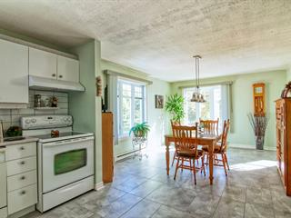 Duplex for sale in Saint-Jean-sur-Richelieu, Montérégie, 119 - 121, Rue  Saint-Hubert, 28732254 - Centris.ca