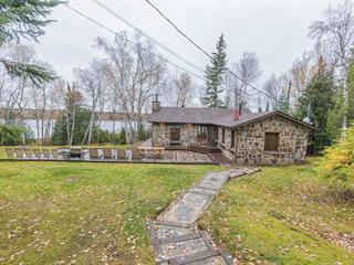 Maison à vendre à Val-d'Or, Abitibi-Témiscamingue, 301, Chemin des Scouts, 12368667 - Centris.ca