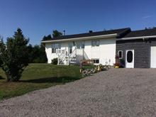 House for sale in Saguenay (La Baie), Saguenay/Lac-Saint-Jean, 5992, Chemin  Saint-Anicet, 23170999 - Centris.ca