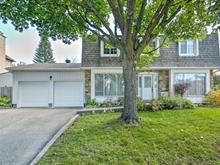 House for sale in Kirkland, Montréal (Island), 14, Rue  Desbarats, 15616413 - Centris.ca