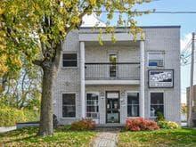 Commercial unit for rent in Laval (Pont-Viau), Laval, 27, boulevard  Lévesque Est, 16377417 - Centris.ca